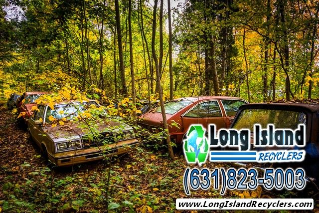 Junk Car Prices and where to find an honest company