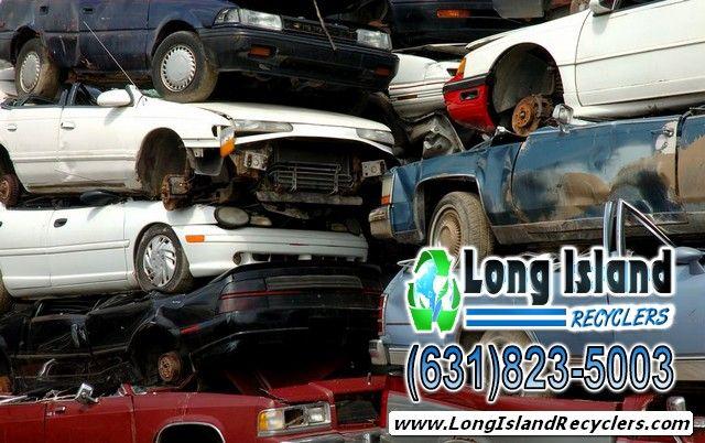 Buy My Junk Car Pic